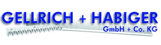 Gellrich + Habiger GmbH & Co. KG